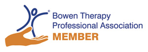 Bowen Therapy Professional Association